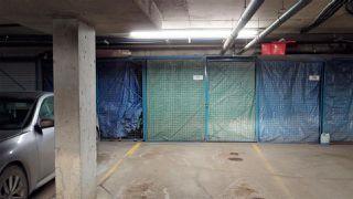 Photo 43:  in Edmonton: Zone 12 Condo for sale : MLS®# E4199993