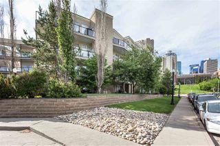 Photo 34:  in Edmonton: Zone 12 Condo for sale : MLS®# E4199993