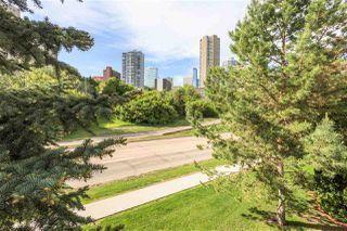 Photo 27:  in Edmonton: Zone 12 Condo for sale : MLS®# E4199993