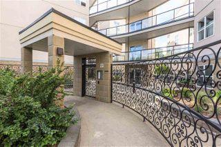 Photo 30:  in Edmonton: Zone 12 Condo for sale : MLS®# E4199993