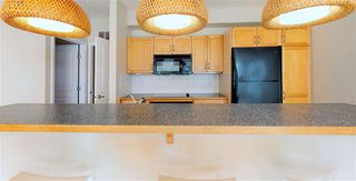 Photo 6:  in Edmonton: Zone 12 Condo for sale : MLS®# E4199993