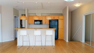 Photo 5:  in Edmonton: Zone 12 Condo for sale : MLS®# E4199993