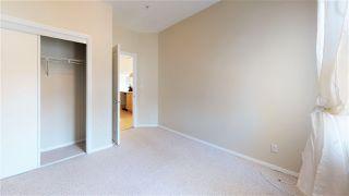 Photo 19:  in Edmonton: Zone 12 Condo for sale : MLS®# E4199993