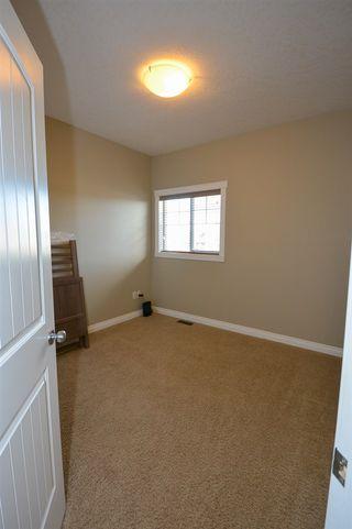 Photo 10: 11716 97 Street in Fort St. John: Fort St. John - City NE House for sale (Fort St. John (Zone 60))  : MLS®# R2463004