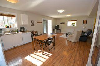 Photo 17: 11716 97 Street in Fort St. John: Fort St. John - City NE House for sale (Fort St. John (Zone 60))  : MLS®# R2463004
