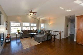 Photo 2: 11716 97 Street in Fort St. John: Fort St. John - City NE House for sale (Fort St. John (Zone 60))  : MLS®# R2463004