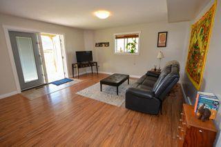 Photo 14: 11716 97 Street in Fort St. John: Fort St. John - City NE House for sale (Fort St. John (Zone 60))  : MLS®# R2463004