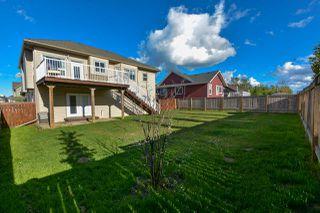 Photo 22: 11716 97 Street in Fort St. John: Fort St. John - City NE House for sale (Fort St. John (Zone 60))  : MLS®# R2463004