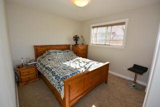 Photo 18: 11716 97 Street in Fort St. John: Fort St. John - City NE House for sale (Fort St. John (Zone 60))  : MLS®# R2463004