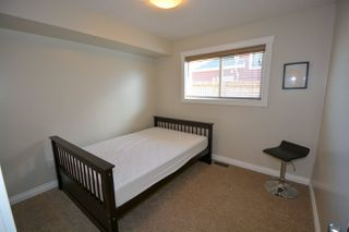 Photo 19: 11716 97 Street in Fort St. John: Fort St. John - City NE House for sale (Fort St. John (Zone 60))  : MLS®# R2463004