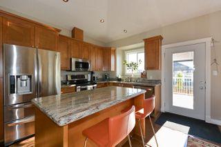 Photo 4: 11716 97 Street in Fort St. John: Fort St. John - City NE House for sale (Fort St. John (Zone 60))  : MLS®# R2463004