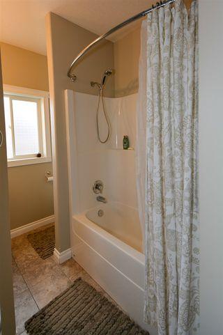 Photo 12: 11716 97 Street in Fort St. John: Fort St. John - City NE House for sale (Fort St. John (Zone 60))  : MLS®# R2463004