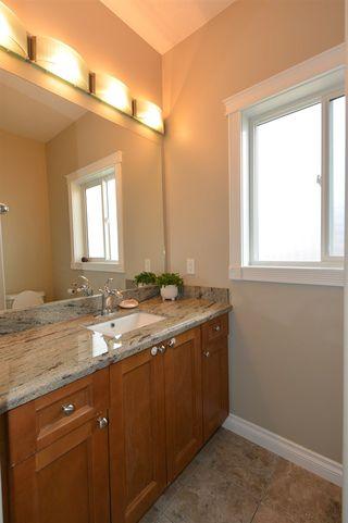 Photo 11: 11716 97 Street in Fort St. John: Fort St. John - City NE House for sale (Fort St. John (Zone 60))  : MLS®# R2463004