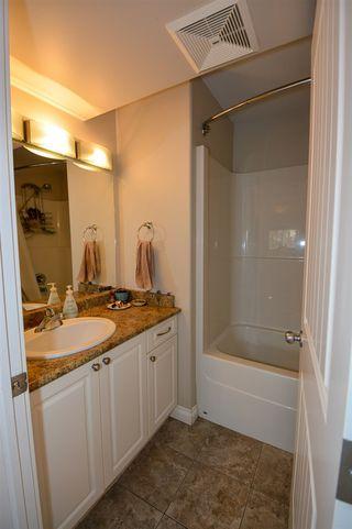 Photo 20: 11716 97 Street in Fort St. John: Fort St. John - City NE House for sale (Fort St. John (Zone 60))  : MLS®# R2463004