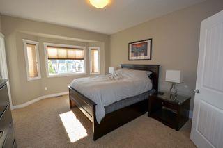 Photo 5: 11716 97 Street in Fort St. John: Fort St. John - City NE House for sale (Fort St. John (Zone 60))  : MLS®# R2463004
