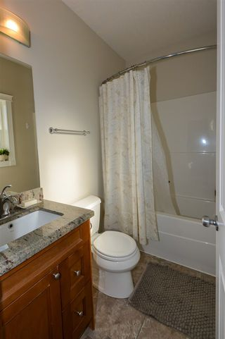Photo 8: 11716 97 Street in Fort St. John: Fort St. John - City NE House for sale (Fort St. John (Zone 60))  : MLS®# R2463004