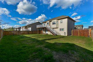 Photo 21: 11716 97 Street in Fort St. John: Fort St. John - City NE House for sale (Fort St. John (Zone 60))  : MLS®# R2463004