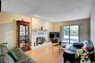Photo 5: 5128 TOPAZ Place in Richmond: Riverdale RI House for sale : MLS®# R2465801