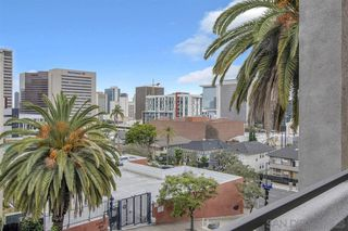 Photo 12: DOWNTOWN Condo for sale : 1 bedrooms : 1643 6th Ave #401 in San Diego