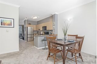 Photo 5: DOWNTOWN Condo for sale : 1 bedrooms : 1643 6th Ave #401 in San Diego