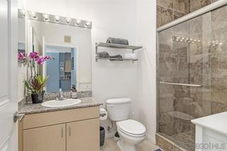 Photo 14: DOWNTOWN Condo for sale : 1 bedrooms : 1643 6th Ave #401 in San Diego