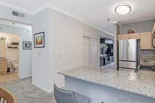 Photo 9: DOWNTOWN Condo for sale : 1 bedrooms : 1643 6th Ave #401 in San Diego