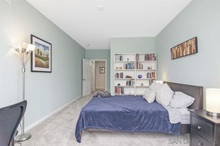Photo 17: DOWNTOWN Condo for sale : 1 bedrooms : 1643 6th Ave #401 in San Diego