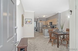 Photo 4: DOWNTOWN Condo for sale : 1 bedrooms : 1643 6th Ave #401 in San Diego
