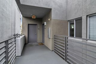 Photo 3: DOWNTOWN Condo for sale : 1 bedrooms : 1643 6th Ave #401 in San Diego
