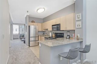 Photo 7: DOWNTOWN Condo for sale : 1 bedrooms : 1643 6th Ave #401 in San Diego