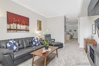 Photo 10: DOWNTOWN Condo for sale : 1 bedrooms : 1643 6th Ave #401 in San Diego