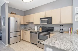 Photo 8: DOWNTOWN Condo for sale : 1 bedrooms : 1643 6th Ave #401 in San Diego