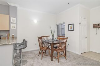 Photo 6: DOWNTOWN Condo for sale : 1 bedrooms : 1643 6th Ave #401 in San Diego