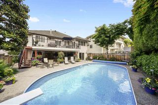 """Main Photo: 972 FORT FRASER Rise in Port Coquitlam: Citadel PQ House for sale in """"Citadel Heights"""" : MLS®# R2472136"""