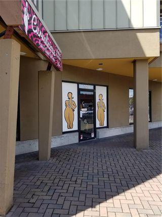 Main Photo: 109 751 Goldstream Ave in Langford: La Langford Proper Retail for sale : MLS®# 844312