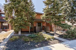 Photo 8: 11533 UNIVERSITY Avenue in Edmonton: Zone 15 House for sale : MLS®# E4208254