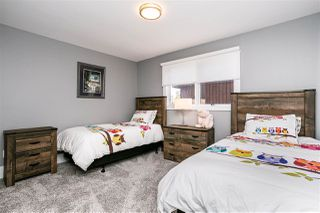 Photo 29: 11533 UNIVERSITY Avenue in Edmonton: Zone 15 House for sale : MLS®# E4208254