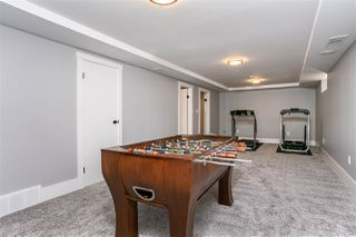 Photo 34: 11533 UNIVERSITY Avenue in Edmonton: Zone 15 House for sale : MLS®# E4208254