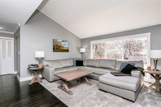 Photo 4: 11533 UNIVERSITY Avenue in Edmonton: Zone 15 House for sale : MLS®# E4208254