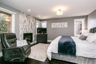 Photo 5: 11533 UNIVERSITY Avenue in Edmonton: Zone 15 House for sale : MLS®# E4208254