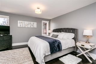 Photo 24: 11533 UNIVERSITY Avenue in Edmonton: Zone 15 House for sale : MLS®# E4208254