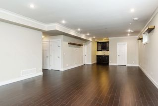 Photo 19: 23404 CROSS Road in Maple Ridge: Silver Valley House for sale : MLS®# R2482588