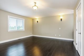Photo 9: 23404 CROSS Road in Maple Ridge: Silver Valley House for sale : MLS®# R2482588