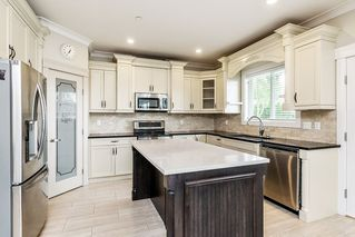 Photo 7: 23404 CROSS Road in Maple Ridge: Silver Valley House for sale : MLS®# R2482588