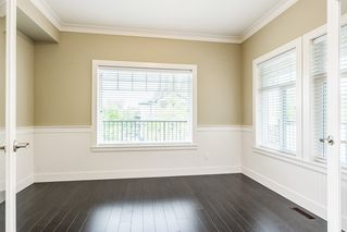 Photo 8: 23404 CROSS Road in Maple Ridge: Silver Valley House for sale : MLS®# R2482588