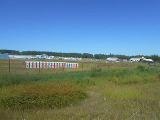 Photo 2: 7313B Twp Rd 490: Rural Brazeau County Land Commercial for sale : MLS®# E4209168