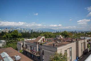 "Photo 24: 208 943 W 8TH Avenue in Vancouver: Fairview VW Condo for sale in ""Southport"" (Vancouver West)  : MLS®# R2487297"