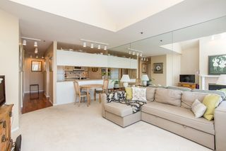 "Photo 15: 208 943 W 8TH Avenue in Vancouver: Fairview VW Condo for sale in ""Southport"" (Vancouver West)  : MLS®# R2487297"