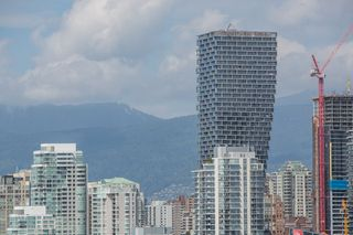 "Photo 27: 208 943 W 8TH Avenue in Vancouver: Fairview VW Condo for sale in ""Southport"" (Vancouver West)  : MLS®# R2487297"