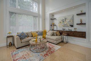 Photo 6: 9531 DIAMOND Road in Richmond: Seafair House for sale : MLS®# R2489948